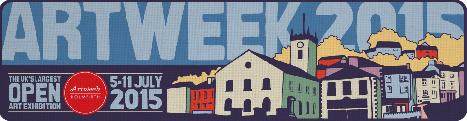 artweek_web_header_2015
